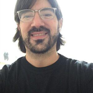 Agustín Casagrande